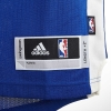 ADIDAS NBA XMAS SWINGMAN JERSEY (GOLDEN STATE WARRIORS - STEPHEN CURRY)