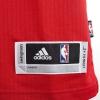 ADIDAS NBA XMAS SWINGMAN JERSEY (WASHINGTON WIZARDS - JOHN WALL)