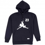K1X Poetry in Motion Hoody