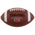 Spalding Spalding Rookie Gear Football