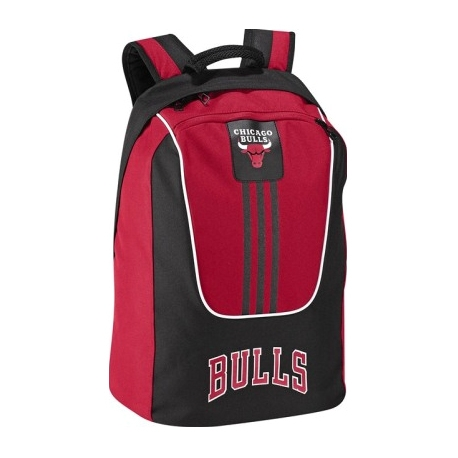 Adidas Backpack 3S Chicago Bulls - SHOP.BALLERS.SK 9dc149edc
