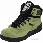 EWING ATHLETICS 34 HI Winter (WATERPROOF)