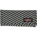 EASTPAK RUNNER CORE SOLID STRIPE WALLET čierna