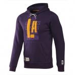 Adias LA Lakers Wshd Hoodie
