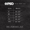 PSD HOT LINE