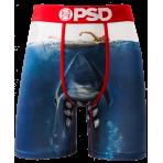 PSD SWIM