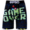 PSD GAME OVER - JIMMY BUTLER
