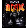 PSD HELLS BELLS