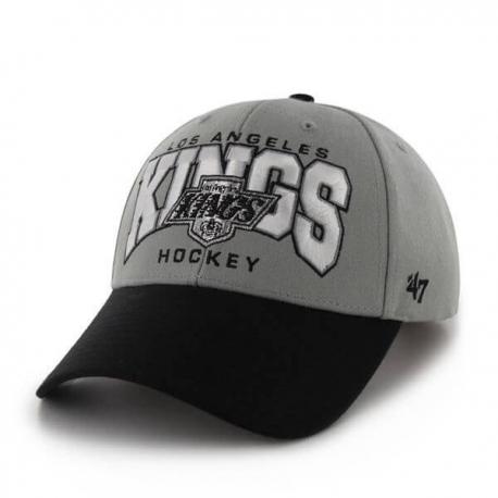 47 Brand šiltovka STBYT NHL Los Angeles Kings