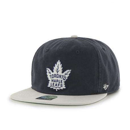 47 Brand šiltovka Vintage Class NHL Toronto Maple Leafs