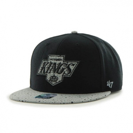 47 Brand šiltovka NHL Los Angeles Kings