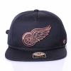47 Brand šiltovka NHL Detroit Red Wings