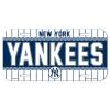 Wincraft License Plate New York Yankees