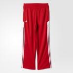 Adidas Command Pant