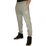 Adidas NBA Grey Pants