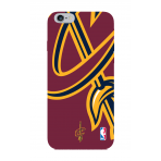 Hoot Team XXL Case Cleveland Cavaliers iPhone 6