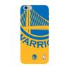 Hoot Team XXL Case Golden State Warriors iPhone 6