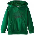Adidas NBA Gfx Team Celtics Kids Hoodie Sweat Shirt