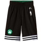 Adidas NBA Celtics Winter Hoops Kids Shorts