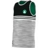 Adidas NBA Celtics Wnthps Kids Tank Top