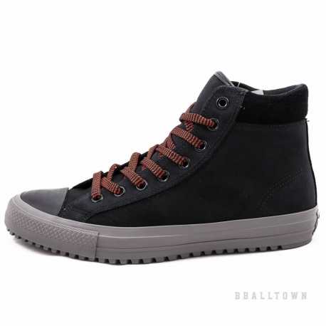 Converse Chuck T AS Boot PC