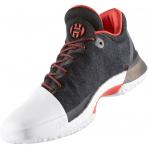 Adidas Harden Vol. 1