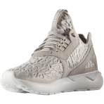 Adidas Originals Ladies Tubular Runner