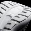 Adidas Originals Ladies Tubular Runner