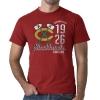 47 Brand Official MHL Chicago Blackhawks Premier T-Shirt