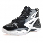 Peak Challenger Shoes E62001A Black