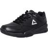 Peak Cross Training Shoes E34023J/D Black