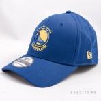 New Era šiltovka 3930 NBA Team Golden State Warriors
