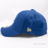 New Era šiltovka 3930 NBA Team Golden State Warriors