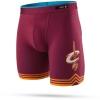 Stance NBA Cleveland Cavaliers Underwear
