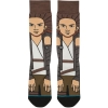 Stance Star Wars Collection Awakened