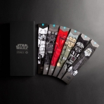 Stance Star Wars Collection Dark Side