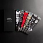 Stance Star Wars Collection Dark Side