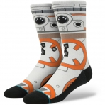 Stance Star Wars Collection Thubs Up