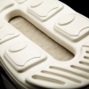 Adidas Originals Zx 8000 Boost Trainers