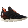 Adidas Originals Zx 8000 Boost Trainers