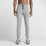 Nike AW77 Cuffed Jog Sweat Pants