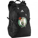 Adidas Boston Celtics Backpack