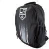 Forever Stripe Primetime Backpack NHL Los Angelas Kings