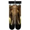 Luf Sox Classics Elephant