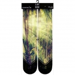 Luf Sox Classics Jungle