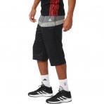 Adidas Rose Burno Shorty