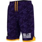 Adidas Fanwear Short