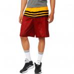 Adidas Cavaliers Summer Run Reversible Shorts
