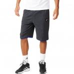 Adidas Nets Washed Shorts