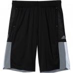 Adidas Dame Anth Short